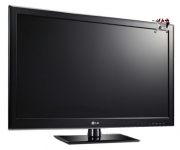 LED 3D FULL HD CINEMA 3D TV LG 42LM3400