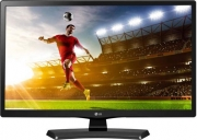 مانیتور ال ای دی ال جی LG LED Monitor HD 28MT48VF